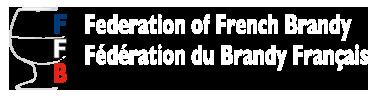 Fédération Française du Brandy