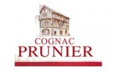Prunier-logo