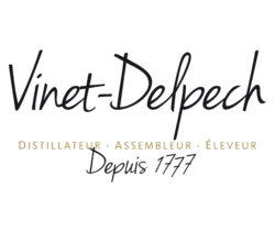 logotype complet